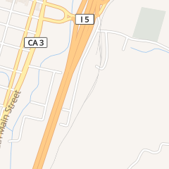 Directions for Yreka Auto Dismantling & Towing Inc in Yreka, CA 500 S Foothill Dr
