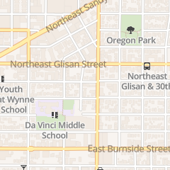 Directions for Migration Brewery in Portland, OR 2720 NE Flanders St