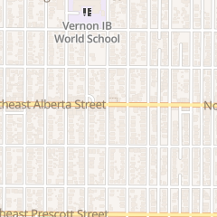 Directions for The Mash Tun in Portland, OR 2204 NE Alberta St Ste 101