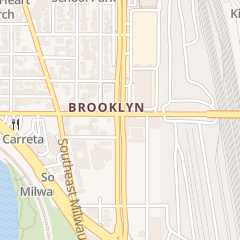 Directions for Locksmith & 1 Available Service Portland in Portland, OR 4525 Se 17th Ave