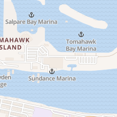 Directions for Northwest Boat Center in Portland, OR 250 NE Tomahawk Island Dr Slip 16