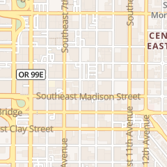 Directions for Zakwell Inc DBA Crave Catering in Portland, OR 1324 SE 8Th Ave