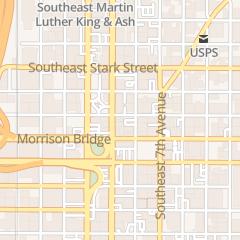Directions for Atlasta Lock & Safe CO Inc in Portland, OR 702 Se Grand Ave