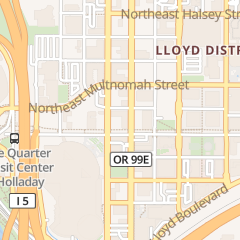 Directions for Cafe 10-2-1 in Portland, OR 1021 NE Grand Ave