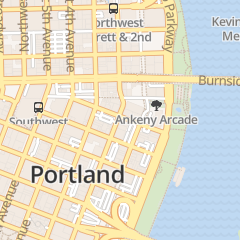 Directions for Kells Irish Restaurant and Pub in Portland, OR 112 SW 2nd Ave