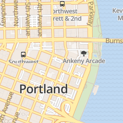Directions for Write Around Portland in Portland, OR 133 Sw 2nd Ave Ste 304