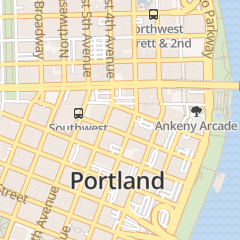 Directions for Internal Revenue Service - Federal Tax Information and Stabilization in Portland, OR 319 Sw Pine St