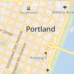 Directions for Killer Burger in Portland, OR 510 Sw 3rd Ave Ste 150