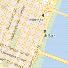 Directions for World Trade Center in Portland, OR 121 Sw Salmon St Ste 1350