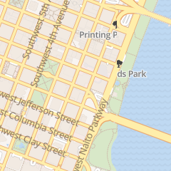 Directions for James c Prichard Atty in Portland, OR 101 Sw Main St Ste 1100