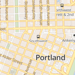 Directions for Hitachi Consulting in Portland, OR 111 Sw 5th Ave Ste 2730