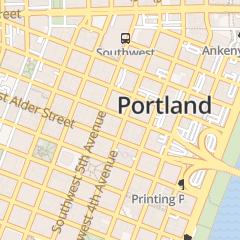 Directions for Mincheff & Mincheff in Portland, OR 420 SW Washington St Ste 301