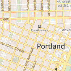 Directions for Periscope Studio in Portland, OR 333 Sw 5th Ave Ste 500