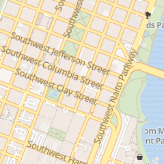 Directions for Kupl-FM 98.7 (Ctry) in Portland, OR 222 SW Columbia St Ste 350