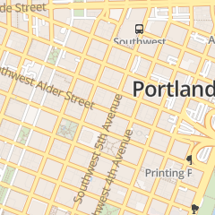Directions for Red Star Tavern and Roast House in Portland, OR 503 SW Alder St