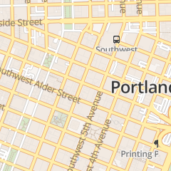 Directions for Aclu of Oregon in Portland, OR 506 Sw 6th Ave Ste 700