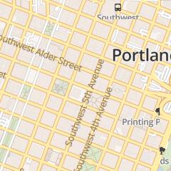 Directions for Departure Portland in Portland, OR 525 SW Morrison St