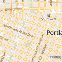 Directions for Portland Marriott City Center in Portland, OR 520 Sw Broadway