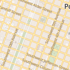 Directions for The Personnel Department in Portland, OR 1000 SW Broadway Ste 1950