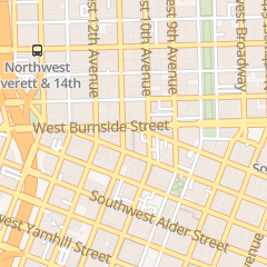 Directions for Aura Restaurant & Lounge in Portland, OR 1022 W Burnside St