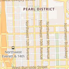 Directions for Sports Management World Wide in Portland, OR 1100 Nw Glisan St Ste 2b