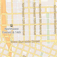 Directions for Pearl Tavern in Portland, OR 231 Nw 11th Ave