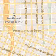 Directions for Henry's 12th Street Tavern in Portland, OR 10 Nw 12th Ave