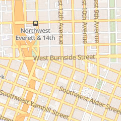 Directions for Mcmenamins Pubs in Portland, OR 1223 Sw Stark St