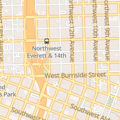 Directions for Von Ebert Brewing in Portland, OR 131 NW 13th Ave