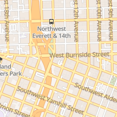 Directions for McMenamins Pubs & Breweries in Portland, OR 1332 W Burnside St