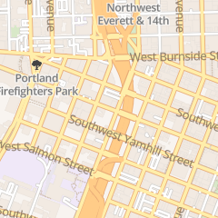 Directions for March of Dimes in Portland, OR 1220 SW Morrison St Ste 510
