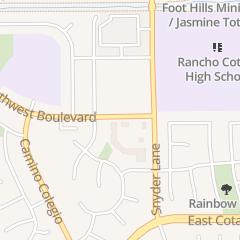 Directions for Pepper's Cafe in Rohnert Park, CA 1451 Southwest Blvd Ste 123