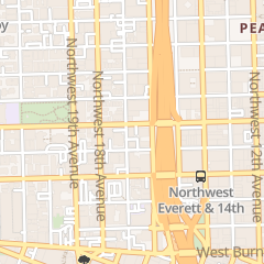 Directions for Mission Theater in Portland, OR 1624 Nw Glisan St