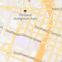 Directions for Lane Pr in Portland, OR 905 Sw 16th Ave