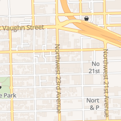 Directions for McMenamins Pubs & Breweries in Portland, OR 1716 NW 23Rd Ave