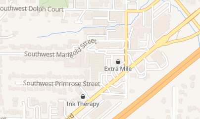 Directions for Consumer Credit Auditors in Portland, OR 9045 SW Barbur Blvd