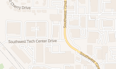 Directions for CravenSpeed Short Antenna in Portland, OR 7337 Southwest Tech Center Drive