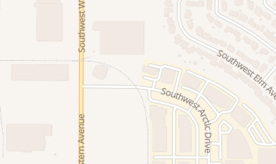 Directions for Croach in Beaverton, OR 6160 Sw Arctic Dr