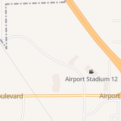 Directions for Quiznos Subs in Santa Rosa, CA 385 Aviation Blvd Ste A