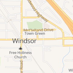 Directions for The Jaded Toad Bbq and Grill in Windsor, CA 275 Windsor River Rd