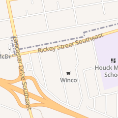 Directions for Shopko Salem in Salem, OR 1230 Lancaster Dr Se