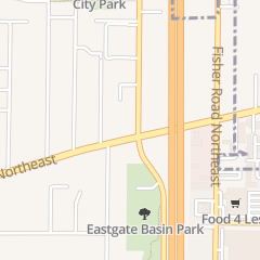 Directions for Entenmann's Oroweat Foods Company in Salem, OR 3393 Silverton Rd NE