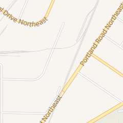 Directions for Don Pancho in Salem, OR 3060 Industrial Way NE