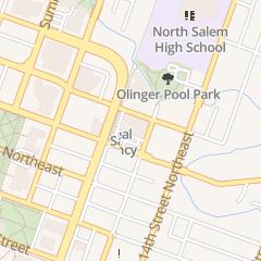 Directions for Safeway Food & Drug - Pharmacy in Salem, OR 1265 Center St NE