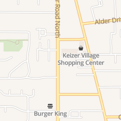Directions for Kolby's Restaurant Bar And Billiards in Keizer, OR 3838 River Rd N