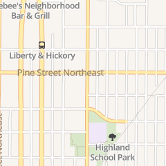 Directions for 7-Eleven in Salem, OR 490 Pine St NE