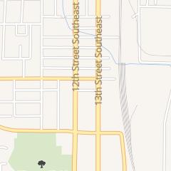 Directions for Salem Public Market in Salem, OR 1240 Rural Ave Se