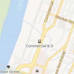 Directions for Grocery Outlet - Salem in Salem, OR 299 D St NE