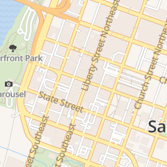 Directions for Little Cannoli Bakery in Salem, OR 189 Liberty St NE Ste B9