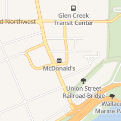 Directions for LA Hacienda Real in Salem, OR 475 Taggart Dr Nw